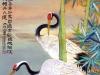 cranebaboom.jpg