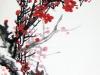 flower4a.jpg